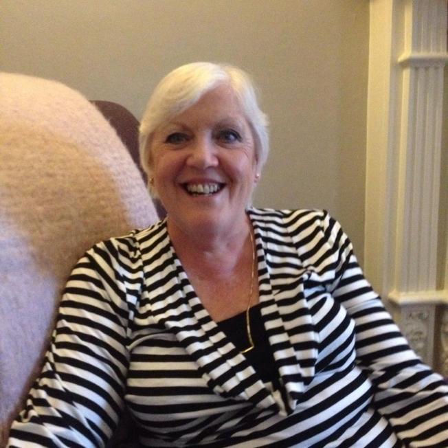 Lynn Brierley